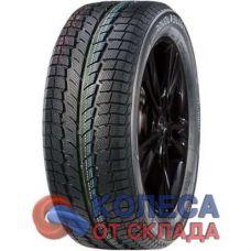Aplus A501 225/70 R15 112/110R