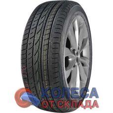 Aplus A502 215/55 R17 98H