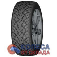 Aplus A503 185/65 R14 90T