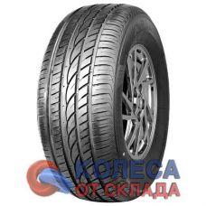 Aplus A607 195/55 R16 91V