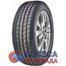 Aplus A608 165/65 R13 77T