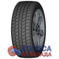 Aplus A909 155/70 R13 75T