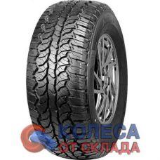 Aplus A929 A/T 185/75 R16 104/102S
