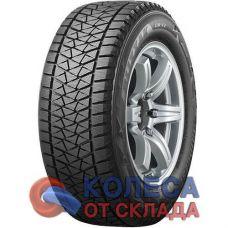Bridgestone Blizzak DM-V2 195/80 R15 96R