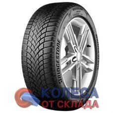 Bridgestone Blizzak LM005 155/65 R14 79T
