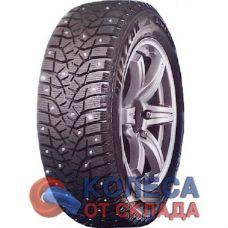 Bridgestone Blizzak Spike-02 175/70 R13 82T