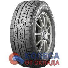 Bridgestone Blizzak VRX 175/70 R14 84S