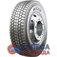 Bridgestone M729 225/75 R17.5 129/127M