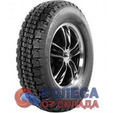 Bridgestone RD-713 195/70 R15 104/102Q