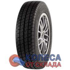 Cordiant Business CA 2 185/75 R16 104/102Q
