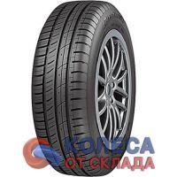 Cordiant Sport 2 205/55 R16 91V