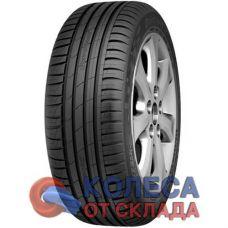 Cordiant Sport 3 195/65 R15 91V