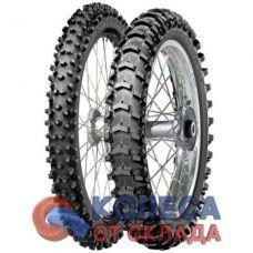 Dunlop Geomax MX12 80/100 R21 51M