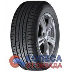 Dunlop Grandtrek PT3 205/70 R15 96H