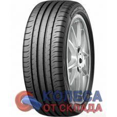 Dunlop SP Sport Maxx 050+ 205/55 R16 94W