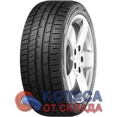 General Tire Altimax Sport 245/40 R18 93Y