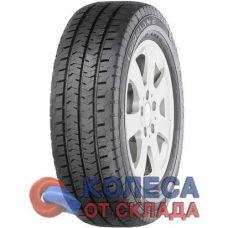 General Tire Eurovan 2 195/65 R16 104/102T
