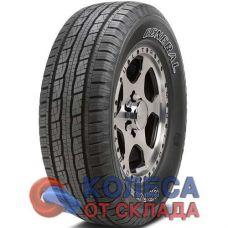 General Tire Grabber HTS60 235/60 R18 103H
