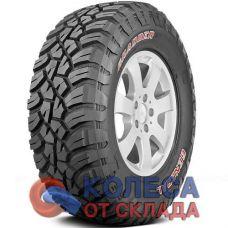 General Tire Grabber X3 31/10,5 R15 109Q