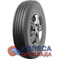 GT Radial ST668 7.5/0 R16 122/118N