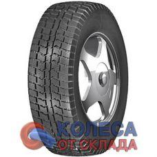 Кама Евро 520 185/75 R16 104/102R