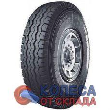 Кама И-368 12/0 R20 154/149J