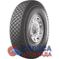 Кама И-А185 10/0 R20 146/143J