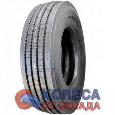 Кама NF-201 245/70 R19.5 136/134M