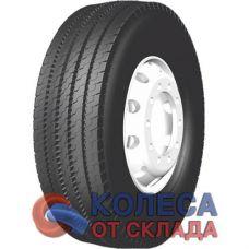Кама NF-202 245/70 R17.5 136/134M