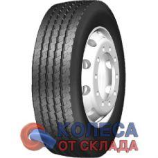 Кама NT-202 215/75 R17.5 135/133J