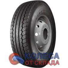 Кама NU-301 245/70 R19.5 136/134M