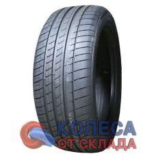 KAPSEN RS26 275/30 R19 96Y