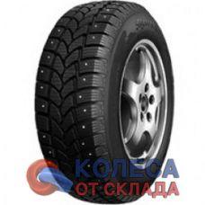 Kormoran Stud 175/70 R13 82T