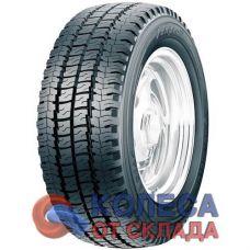 Kormoran Vanpro B2 195/70 R15 104/102R