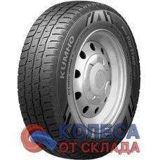 Kumho CW51 185/0 R14 102/100Q