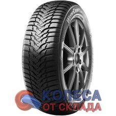 Kumho WP51 155/70 R13 75T