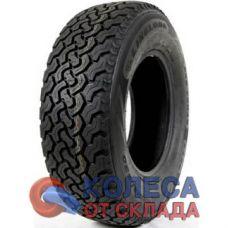 Linglong R620 225/75 R16 108R