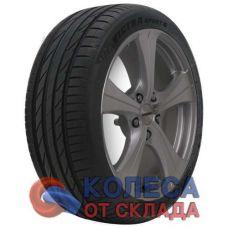 Maxxis VS5 Victra Sport 245/45 R17 99Y