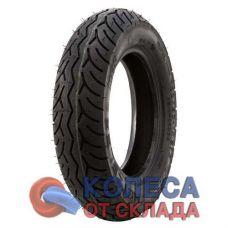 Metzeler ME5 100/90 R10 61J