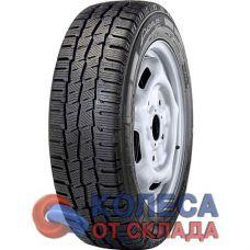 Michelin Agilis Alpin 195/65 R16 104/102R
