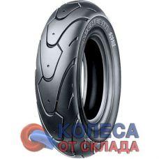 Michelin Bopper 120/90 R10 57L