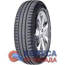 Michelin Energy Saver Plus 195/50 R16 88V