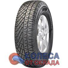 Michelin Latitude Cross 185/65 R15 92T