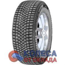 Michelin Latitude X-Ice North 2 + 215/65 R16 102T