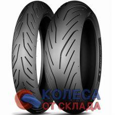 Michelin Pilot Power 120/70 R12 51P