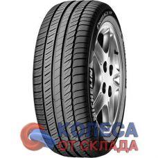 Michelin Primacy HP 235/45 R17 94W