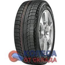 Michelin X-Ice 2 225/55 R16 99T
