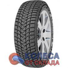Michelin X-Ice North 3 175/65 R14 86T