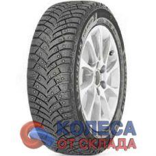 Michelin X-Ice North 4 185/65 R15 92T