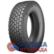 Michelin X Multi D 215/75 R17.5 126/124M